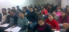Best #Gate/#IES/#PSUs #Coaching in #Chandigarh