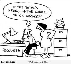 33 best i m an accountant images office humor office jokes paper Strong Resume Objective Statements accounting don t leave it to chance billy s billing is online accounting software created by entrepreneurs for entrepreneurs it s user friendly so you