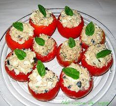Salty Foods, Antipasto, Caprese Salad, Bruschetta, Finger Foods, Vegan Vegetarian, Italian Recipes, Catering, Buffet