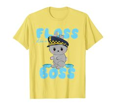 Boys Easter Day Shirts Kids Floss Like A Boss Bunny Flossing Girls Men Women Love Funny Eggs Gifts. Trendy Floss Dance Novelty T-shirt for Hip Hop costume party. Perfect Graphic Tee outfit or Matching Tees for dancers who love Dancing and Easter Egg Hunt. Clothing outfit for kids teen boys girls youth men women mom dad mommy daddy sister brother son daughter niece nephew family. Great tees dating couples husband wife or girlfriend boyfriend fiance. #easter #easteroutfit #springoutfit… Gifts For Art Lovers, Lovers Art, Graphic Tee Outfits, Graphic Tees, Theme Parties, Party Themes, Guys And Girls, Boy Or Girl, Funny Eggs