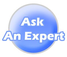 Mr. SEO Specialist will help you to Get rank 1st page of Google.