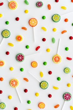 Candy background by Ruth Black - Candy, Background - Stocksy United Candy Background, Flower Background Wallpaper, Flower Phone Wallpaper, Summer Wallpaper, Pastel Wallpaper, Cellphone Wallpaper, Background Pictures, Flower Backgrounds, Wallpaper Backgrounds
