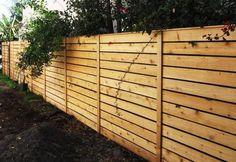 7df1ff4a-3793-d429-637b-000050aa4b0e_horizontal single board fence.jpg 500×345 pixels