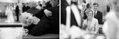 A Boston Bride Weds On The West Coast - West Coast Weddings Ireland West Coast, Real Weddings, One Shoulder Wedding Dress, Boston, Ireland, Wedding Photography, Bride, Wedding Dresses, Wedding Bride