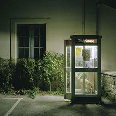 Marc Cellier photographer