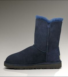 Wow!! large discount of UGG.unbelievable cheap sale!This is the last chance in 2013!!JUST CLICK IMAGE :)