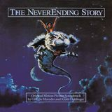 The NeverEnding Story [Expanded Collectors Edition] [CD]
