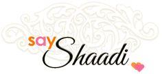 Sunidhi Chauhan  Wikipedia
