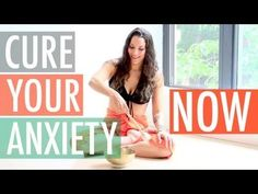 3 Ways to Cure Anxiety with Meditation - How To Meditate for Beginners -....... >>> Discover more by clicking the photo