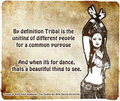 Tribal Belly Dance***Love this Tribal Fusion, Dance Art, Dance Music, Estilo Tribal, Misty Dawn, Dance Quotes, Dance Memes, Tribal Belly Dance, Chubby Girl