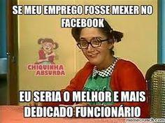 Como Encontrar um emprego no Facebook. Confira: http://marketingemidiassociais.com.br/blog/como-encontrar-um-emprego-facebook/