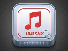 Music can / #ui