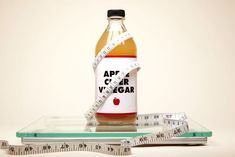 30 Day Challenge Apple Cider For Weight loss 30 Day Challenge Apple Cider For Weight loss 30 Day Challenge Apple Cider For Weight loss