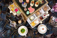 Фуд сьемка в Киеве Table Settings, Place Settings, Tablescapes