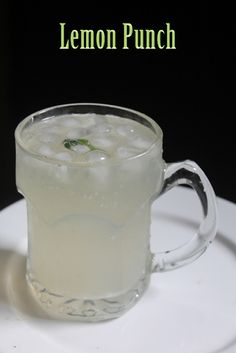 Easy Drink Recipes, Punch Recipes, Indian Food Recipes, Summer Drink Recipes, Indian Foods, Healthy Recipes, Milkshake Recipes, Smoothie Recipes, Smoothies