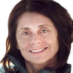 Francesca Caltabiano Bargellini