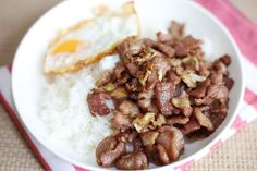 Pork Recipe : Pork with Oyster Sauce Recipe - YouTube