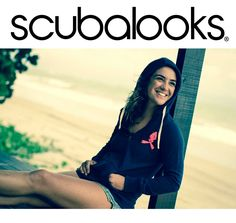 Organic cotton with Scuba Diver logo embroidered. Pink diver logo on navy diving brand hoodie. Diver clothing for women and men. Scuba Diving Apparel collection we call dive wear. SCUBALOOKS, the coolest scuba diving brand. Dove Brand, Organic Cotton, Rain Jacket, Windbreaker, Logo, Hoodies, Pink, How To Wear, Jackets