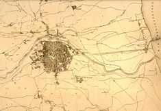 Plan Cabanyal-Canyamelar