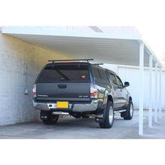 Attached Carport Ideas, Aluminum Roof Panels, Steel Carports, Carport Plans, Carport Designs, Water Solutions, Home Fix, Building Code, Garage House