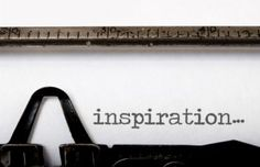 Brian O'Conner: Be Inspirational, Inspire Passion