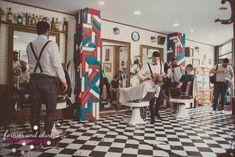 Esta fotografía emociona, reportajes únicos de boda en Valencia, España. #whitefashionphotographer #weddinggown #amor #fotografías #bodas #couplegoals #engagementparty #bridetobe #ruffles #fotoshoot #wedding #baile