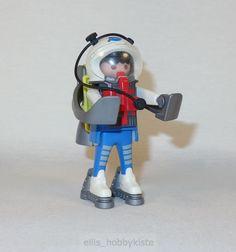Die 95 Besten Bilder Von Playmobil Figuren Und