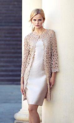 521050be051 Carla Ruiz - Carla Ruiz 93520 Oro Gold - Carla Ruiz 93520 Oro Gold Wedding  Dress