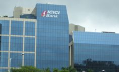 ICICI Bank appoints MK Sharma as new non-executive chairman Check more at http://www.wikinewsindia.com/english-news/hindustan-times/business-ht/icici-bank-appoints-mk-sharma-as-new-non-executive-chairman/