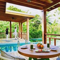 Be active on your holidays and book a stay in our Wellness Tree House by Bodyism here :  www.amillabeachvillaresidences.com