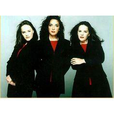 #Pandora #VuelveAEstarConmigo #discazo #canciones #alegres #latinoamericanas #1999 #voces #hermosas #15años