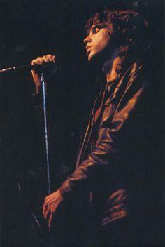 Jim Morrison,The Doors Pink Floyd, Beatles, Jim Morison, El Rock And Roll, The Doors Jim Morrison, The Doors Of Perception, Riders On The Storm, Dazed And Confused, American Poets