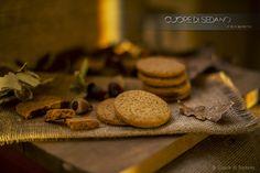 #Biscotti #Digestives al #Farro Ottimi per #colazione o da servire nel pomeriggio al momento del #thè, utilizzati per creare basi per dolci #cheesecake o come accompagnamento dei salati.