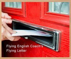 Newsletter mit wertvollen Lerntipps zum #Englisch #lernen & exklusivem Zugriff auf meinen Downloadbereich mit über 200 DIN A4 Seiten #Übungen zum Ausdrucken als PDF