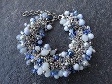 DIY Kralen Bedel Armband - Busy Beads