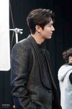 Asian Actors, Korean Actors, Korean Dramas, Legend Of Blue Sea, Lee Min Ho Photos, Hot Asian Men, Kim Go Eun, New Actors, Kdrama Actors