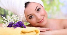 Here, you will read about 6 natural anti-aging home remedies to treat wrinkles. Thus, continue to read and forget about wrinkles and skin aging.