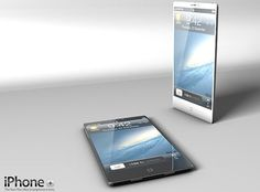 iPhone Plus takes the iPhone legacy up by a notch | Designbuzz : Design ideas and concepts