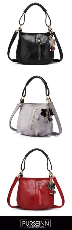 This bag is fancy and good for parties. This beautiful bag is made with Genuine Cow Leather. This bag is beautiful and durable. #purse #handbag #fashion #ladies #womensfashion #deals #trendy #style #stylish