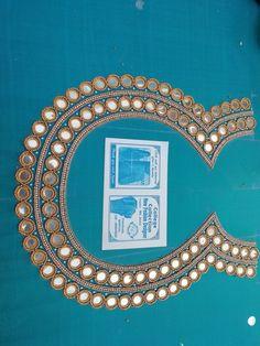 48 Ideas Dress Pattern Cotton Fabrics For 2019 Wedding Saree Blouse Designs, Pattu Saree Blouse Designs, Blouse Designs Silk, Mirror Work Saree Blouse, Mirror Work Blouse Design, Aari Work Blouse, Embroidery Neck Designs, Beaded Embroidery, Hand Embroidery