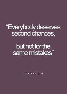 """Looking for #Quotes, Life #Quote, #Love Quotes, Quotes about Relationships, and Best Life Quotes here. Visit curiano.com """"Curiano Quotes Life""""!"""