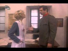 Nasa Engleskinja [ 1997 ] Ceo Film | UnlimitedSpaceHD.tv - http://filmovi.ritmovi.com/nasa-engleskinja-1997-ceo-film-unlimitedspacehd-tv/