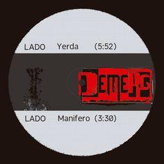 artwork cd web on Behance