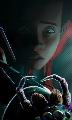 magnificent wallpaper Spider and Miles Morales Spider-Man: Into the Spider-Verse movie 480800 wallpaper Art Spiderman, Spiderman Drawing, Black Spiderman, Gwen Stacy, Spider Verse, Thomas Sanders, Bob Marley Painting, Spaider Man, Miles Morales Spiderman