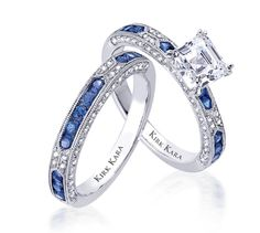 Engagement ring store in the area over 3000 rings and bands we offer