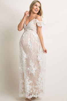 means to expecting, Understand ladies Inability to conceive and also methods to get rid of Maternity Evening Gowns, Maternity Dresses For Baby Shower, Pink Blush Maternity, Maternity Pictures, Wedding Dresses Pregnant Brides, Bridesmaid Dresses, Pregnant Dresses, Vestidos Para Baby Shower, Maternity Fashion