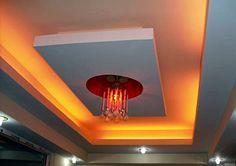 Modern Gypsum Ceiling Designs 2014 Gypsum 9158screen.jpg