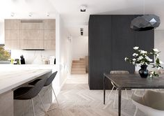 Dom w Oleśnicy 150 m2