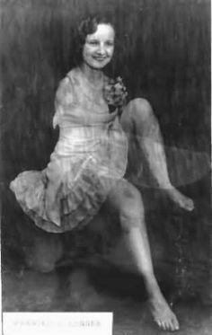 oddities | STRANGE CIRCUS FREAKS & ODDITIES - GIRL WITH NO ARMS