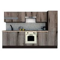 eMAG.ro - Libertate în fiecare zi Kitchen Furniture, Kitchen Units, Kitchen Cabinetry